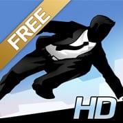 Vector HD