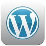 18 melhores plugins WordPress para chat