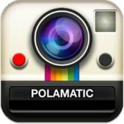 Polamatic