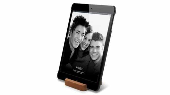 Elago W para iPad Mini