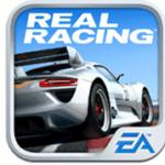 Real Racing 3 jogo para iPhone