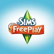 jogos gratuitos para iPhone  The Sims FreePlay