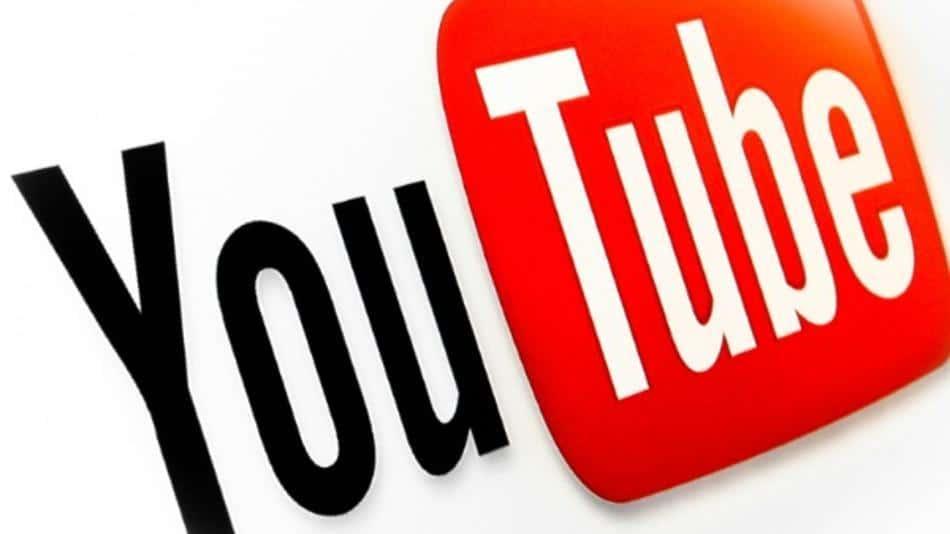 Youtube quer lançar serviço pago
