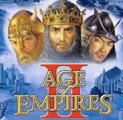 Age of Empires II está de volta em abril com grandes novidades