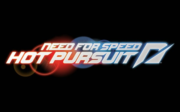 aplicativo need for speed hot pursuit para iphone ipad e android