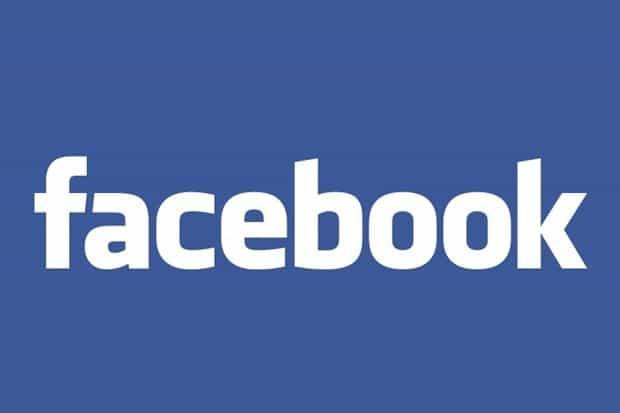 Facebook modifica a sua Timeline