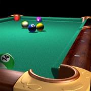 8 Ball Pool Multiplayer: competitividade de primeira