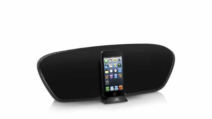 onBeat para iPad Mini