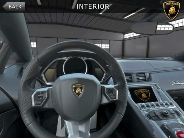 sports car challenge aplicativo para ios e android