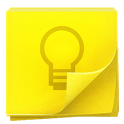 Google Keep – App de anotações oficial do Google