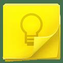 Google Keep – App de anotações oficial do Google