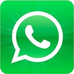 Como baixar os seus dados do WhatsApp no Android