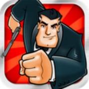 Agent Dash – Corra no Android, iPhone e iPad