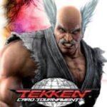 184_9794_tekken-card-tournament