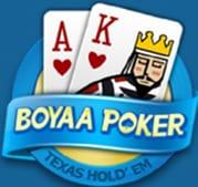 Boyaa Texas Poker