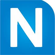 Ninite: Um app que te ajudará a baixar mais apps facilmente