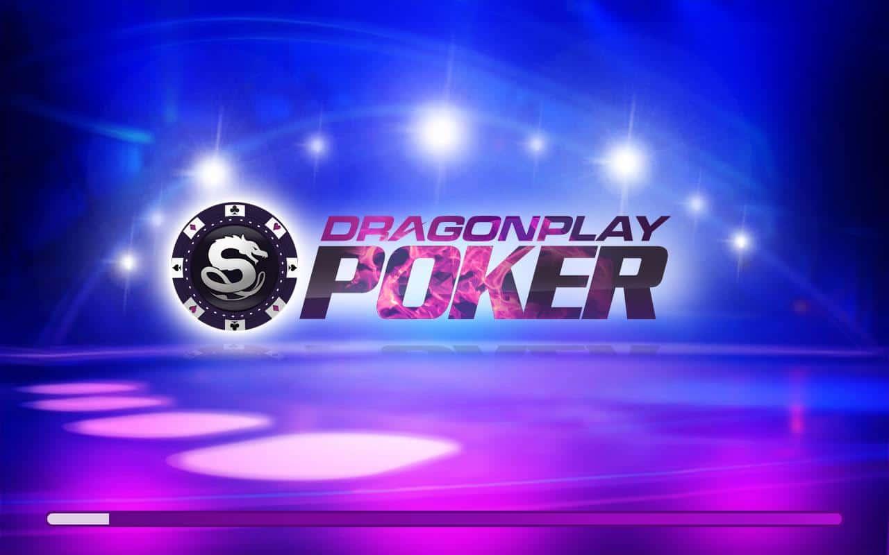 aplicativo dragonplay poker para facebook, android e ios