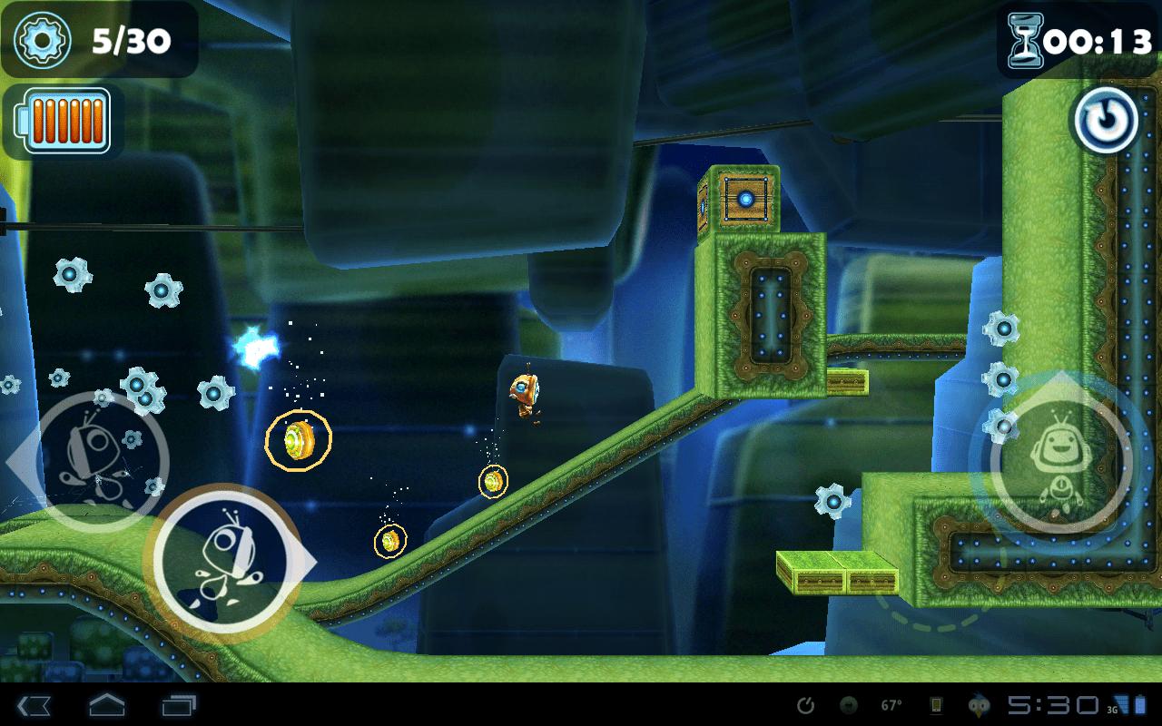 como jogar o aplicativo cordy 2 para ios e android