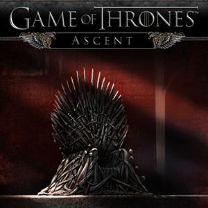 Game of Thrones: Ascent para navegadores