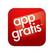 App Store baniu o aplicativo AppGratis do iPhone