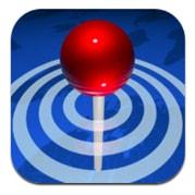 Around Me – encontre rotas no Android, iPhone e iPad