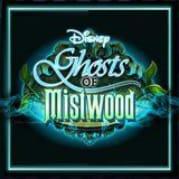 Disney's Ghosts of Mistwood