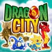 Dragon City – Gerencie uma cidade de dragões incríveis!