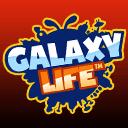 Galaxy Life – Guerra planetária com bichos fofos