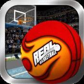 jogos de esportes real basketball