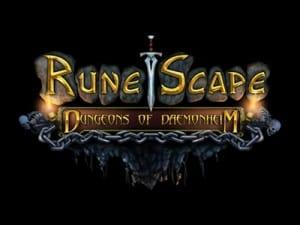 RuneScape como jogar