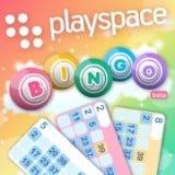 Bingo Playspace