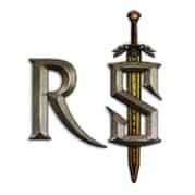 RuneScape: o MMORPG para navegadores mais jogado