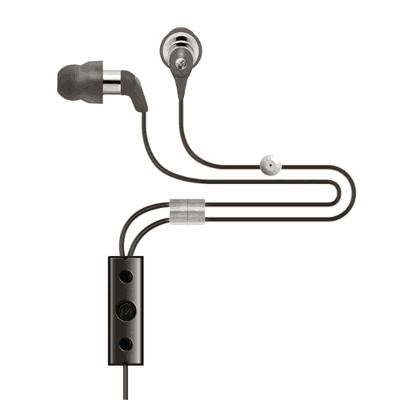 Maximo iP 595