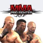 Mma Pro Fighter
