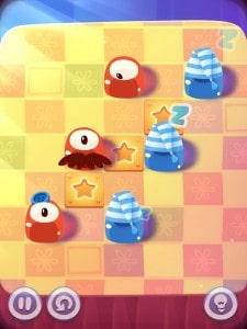 Pudding Monsters dicas de jogo