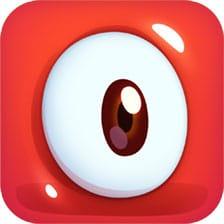 Pudding Monsters – diversão e fofura no celular