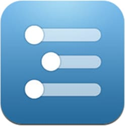 WorkFlowy: Gerencie suas checklists e organize ideias