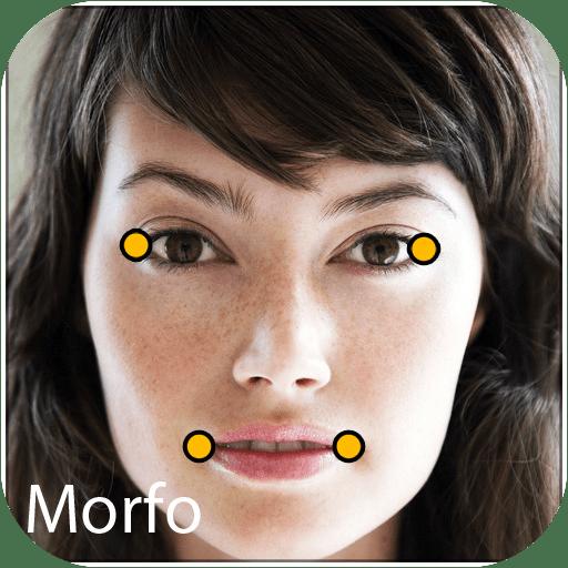 aplicativo morfo