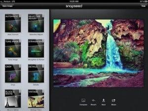 app de fotos moto x