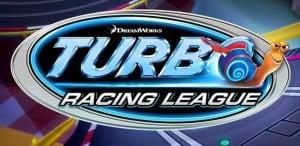 aplicativo turbo racing league para android e ios