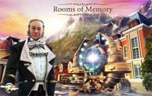 como jogar hidden memory rooms of memory para facebook