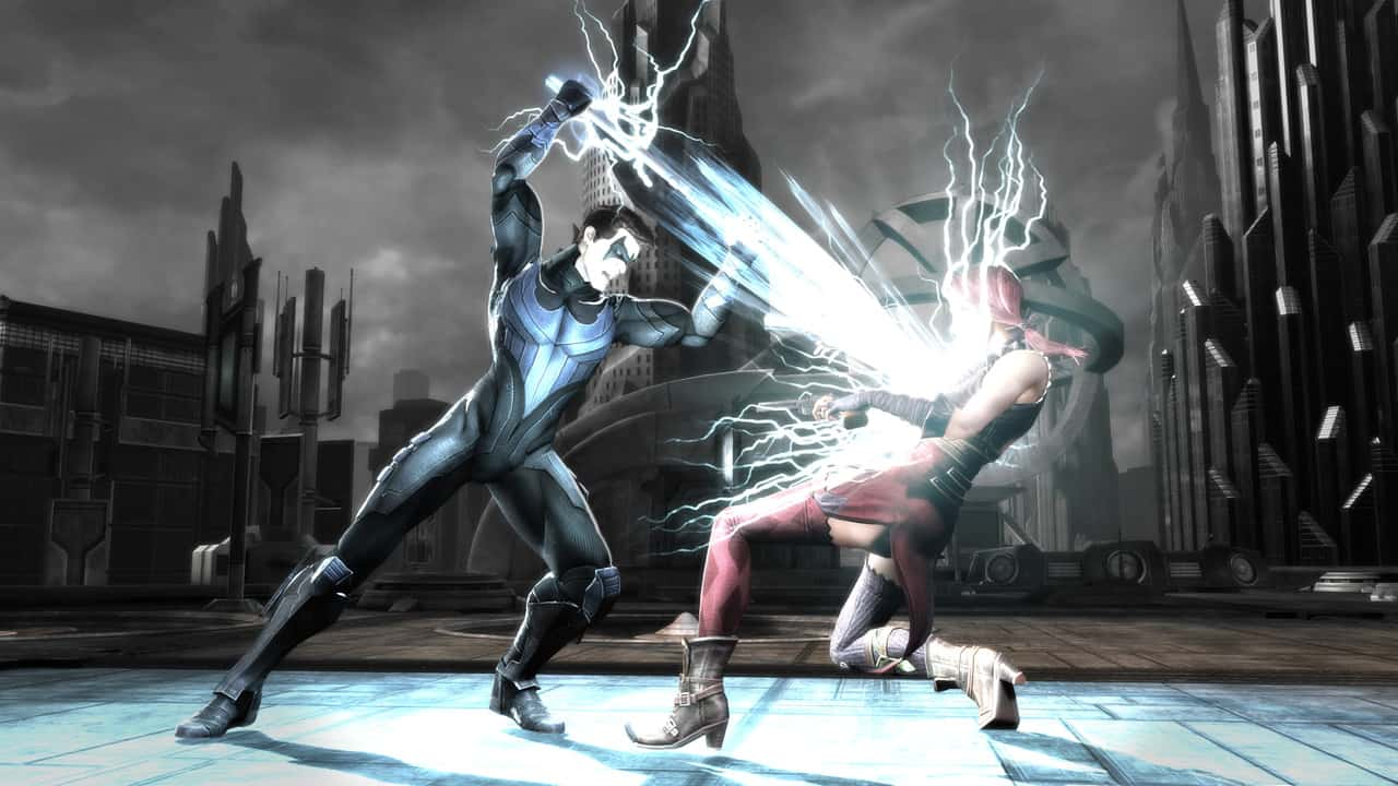 avengers alliance на андроид