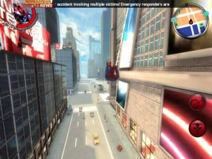 O Espetacular Homem-Aranha dicas para o jogo