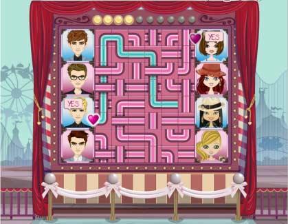 jogos do aplicativo coco girl para facebook