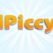 Edite e melhore suas fotografias com o iPiccy