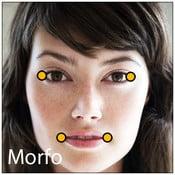 Morfo – Fotografia assustadora no Android e iPhone