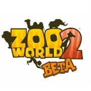 Zoo World 2