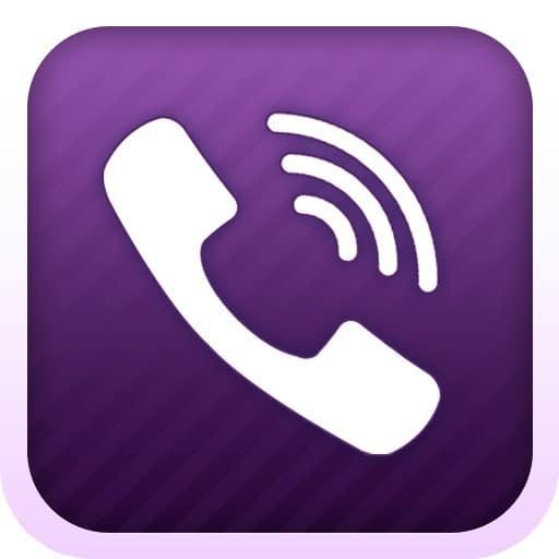 Viber com novidades no iOS e Android e nova versão para Windows e Mac