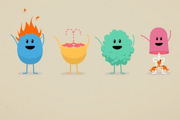 aplicativo dumb ways to die para ios e android