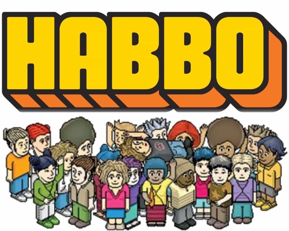haboo